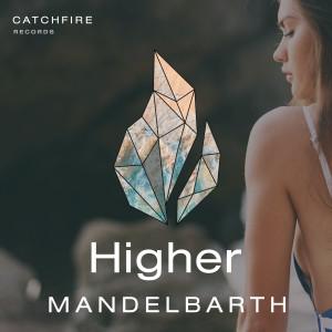 Album Higher from Mandelbarth