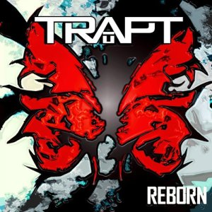 Listen to When It Rains song with lyrics from Trapt