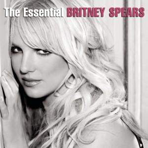 อัลบั้ม The Essential Britney Spears