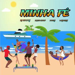 Album Minha Fé from Laylizzy