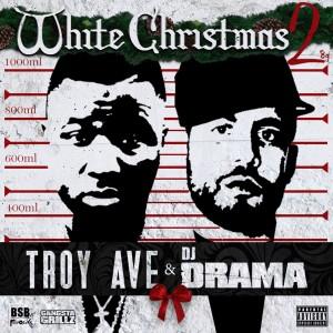 收聽Troy Ave的Lost Boyz歌詞歌曲