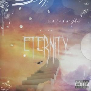 Album Eternity from Elias