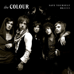 Save Yourself 2007 The Colour