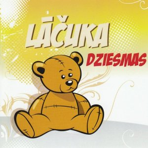 Listen to Lāča Miega Dziesma song with lyrics from Amber