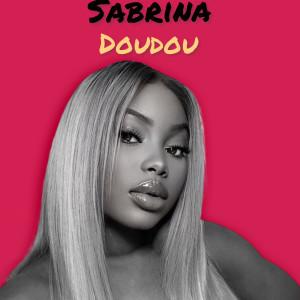 Sabrina的專輯Doudou