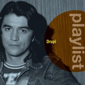 Album Playlist: Drupi from Drupi