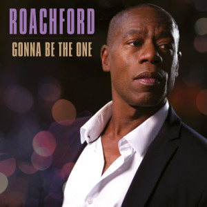 Album Gonna Be the One from Roachford