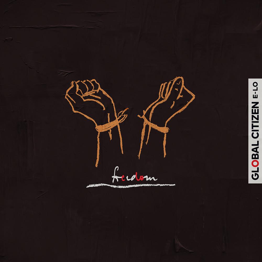 E-Lo (feat. Jozzy) 2018 Los Unidades; Pharrell Williams; Jozzy
