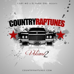 Listen to Gettin To The Money (Remix) song with lyrics from Cory Mo