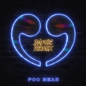Poo Bear的專輯Two Commas (shndō Remix)