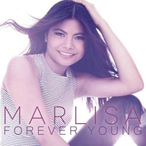 Marlisa的專輯Forever Young