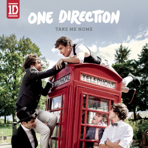 Listen to Live While We're Young song with lyrics from One Direction