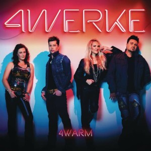 Album 4Warm from 4Werke