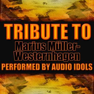 收聽Audio Idols的Laß uns leben歌詞歌曲