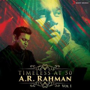 """Listen to Maattram Ondrudhaan Maaraadhadhu (From """"Kochadaiiyaan"""") song with lyrics from A. R. Rahman"""