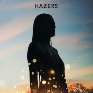 Album Changes from Hazers