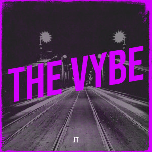 Album The Vybe from JT