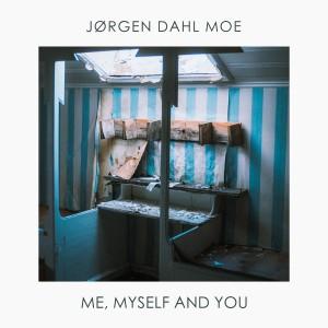 Album Me, Myself and You from Jørgen Dahl Moe