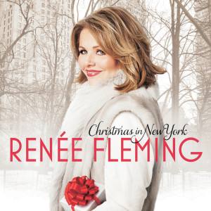 Listen to Central Park Serenade song with lyrics from Renee Fleming