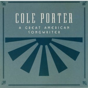 Artie Shaw的專輯Cole Porter, A Great American Songwriter