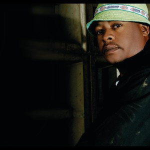 Listen to Mkakarele song with lyrics from Mjokes