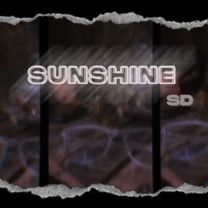 Sd的專輯SunShine