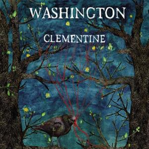 Clementine 2009 Washington