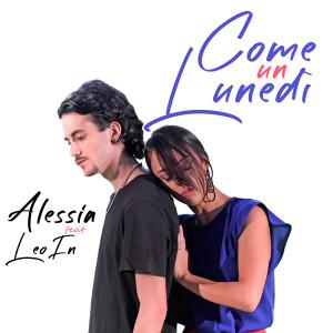 Album Come un lunedì from Alessia