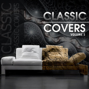 Various Artists的專輯Classic Covers Vol 5