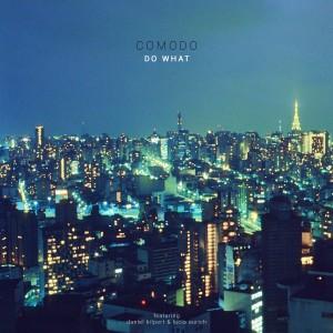 Album Do What from Comodo
