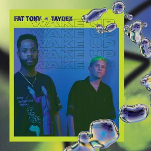 Album Wake Up from Fat Tony