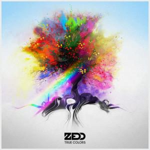 收聽Zedd的Done With Love歌詞歌曲