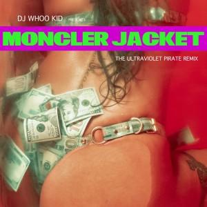 Album MONCLER JACKET (ULTRAVIOLET PIRATE REMIX) (Explicit) from Riff Raff