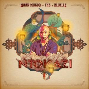Album Ntokazi Single from Naakmusiq