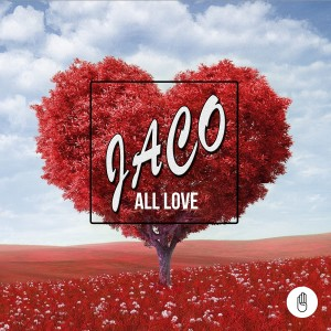 Album All Love from Jaco