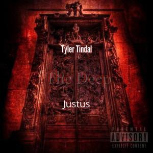 Album The Deep (Explicit) from Justus