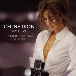 Listen to You And I song with lyrics from Céline Dion