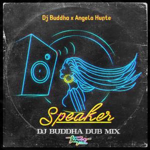 Album Speaker (Dub Mix) from Angela Hunte