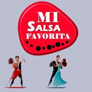 Listen to Dos Mujeres Dos Caminos song with lyrics from Fruko Y Sus Tesos