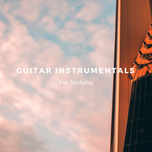 Album Guitar Instrumentals For Studying from Relaxing Acoustic Guitar