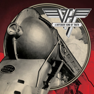 Listen to Stay Frosty song with lyrics from Van Halen
