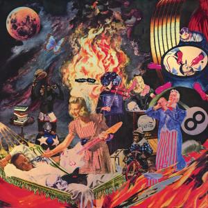 Insomniac (25th Anniversary Deluxe Edition) dari Green Day