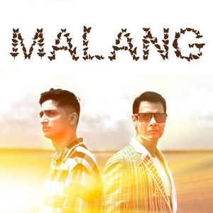 Album Malang from Pablo