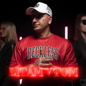 Album Lítám v tom (Explicit) from Justin Case