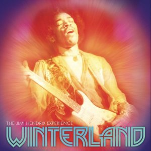 Listen to Hey Joe (Live 10/11/68 2nd Show, Winterland, San Francisco, CA) song with lyrics from The Jimi Hendrix Experience