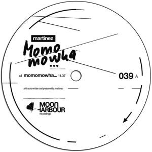 Momomowha