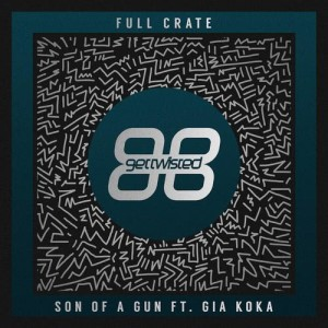 Listen to Son of a Gun (Radio Mix) song with lyrics from Full Crate