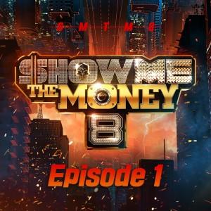 Album Show Me the Money 8 Episode 1 from 韩国群星