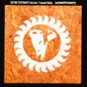 Album Sometimes from The Brand New Heavies