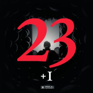 Album 23+1 from Gianni